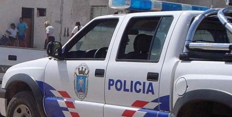 Se fue de viaje y delincuentes ingresaron a su casa y robaron más de $1.000.000 en efectivo | El Diario 24