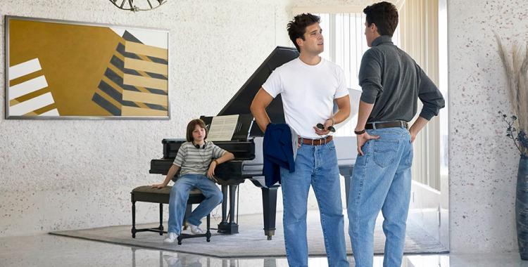 Ya tiene fecha de estreno la última temporada de Luis Miguel, la serie | El Diario 24
