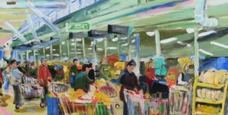 Ideas que los supermercadistas ya han tenido, pero igual vale recordarlas | El Diario 24
