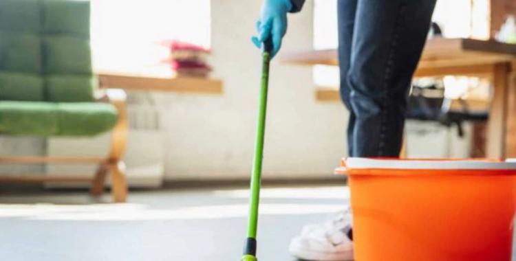 Cómo se calcula el plus por antigüedad para el servicio doméstico desde septiembre | El Diario 24