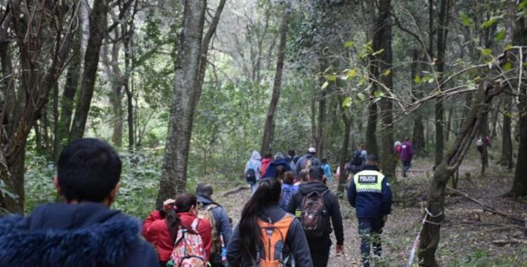 La agenda de actividades para el fin de semana en Tafí Viejo   El Diario 24