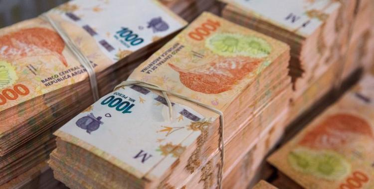 El Peso argentino es una de las monedas que más se devaluó en el mundo en lo que va del año   El Diario 24