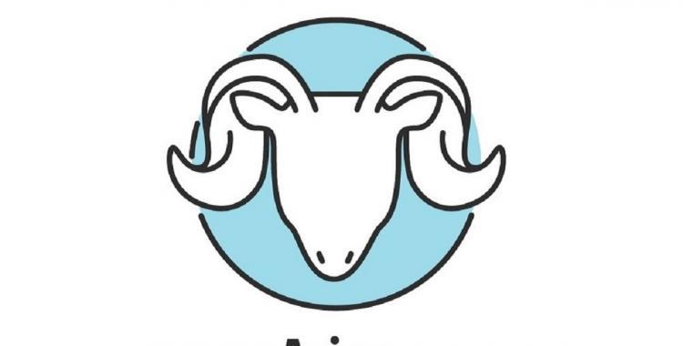 El horóscopo de Aries de hoy: lunes 6 de septiembre | El Diario 24