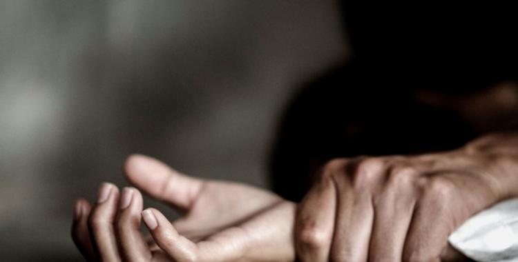 Una adolescente de sólo 13 años habría sido golpeada y abusada sexualmente en una clandestina   El Diario 24