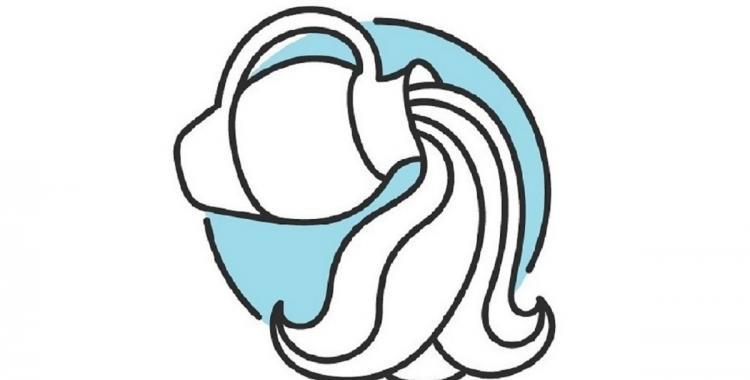 El horóscopo de Acuario de hoy: miércoles 8 de septiembre   El Diario 24