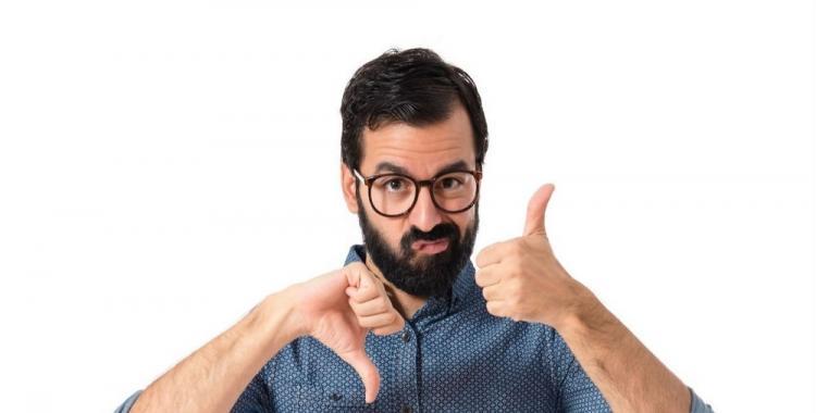 Consejos para conservar el trabajo y ser un empleado ejemplar | El Diario 24