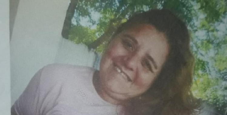 Una santiagueña que era buscada desde hace una semana fue localizada en Tucumán | El Diario 24