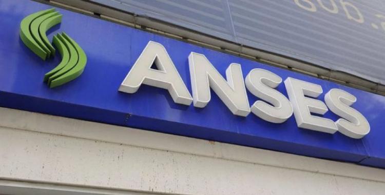 ANSES: amplían beneficios para AUH, AUE y jubilados | El Diario 24