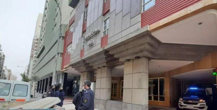 Mar del Plata: encuentran un cadáver al que le faltaban las manos y la cabeza   El Diario 24