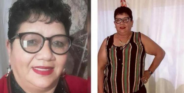Femicidio de Ana María Carrizo: prisión preventiva para su exesposo   El Diario 24