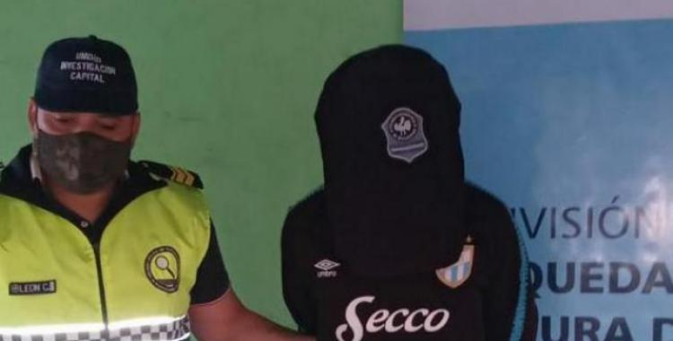 Recapturan a 15 prófugos que fueron a votar en distintas escuelas de Tucumán | El Diario 24
