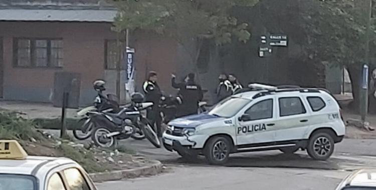 Villa Mariano Moreno: un joven de 22 años fue asesinado   El Diario 24