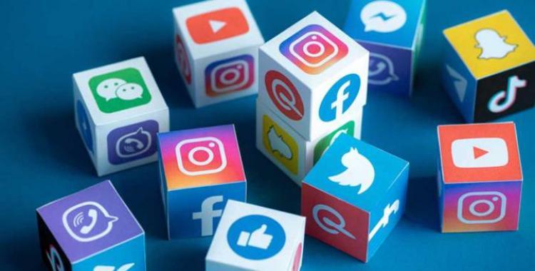 Apps peligrosas: cuales son las 8 que deberías eliminar de tu teléfono | El Diario 24