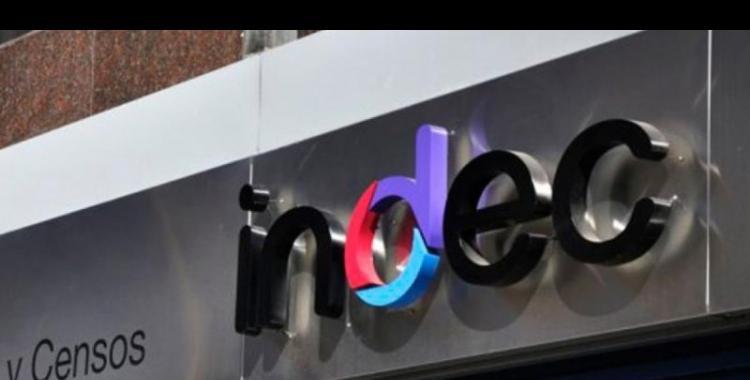El Indec dio a conocer el Índice de Precios al Consumidor correspondiente a agosto | El Diario 24