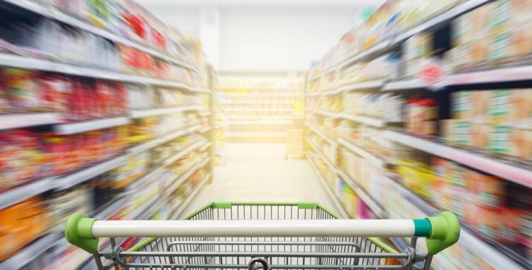 Se conoció la inflación de agosto en Tucumán | El Diario 24