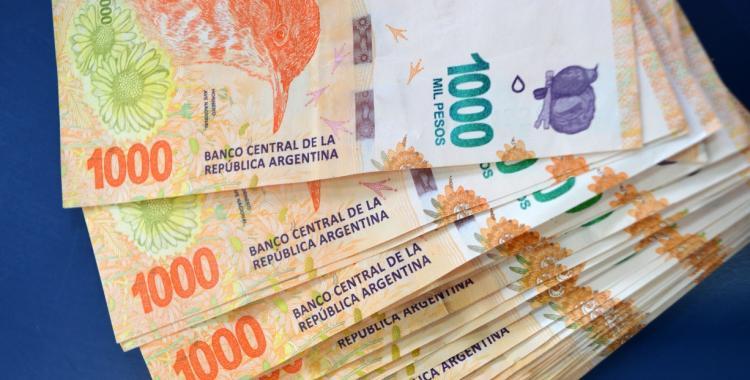 Qué se sabe del nuevo IFE y bono de ANSES como medida tras la dura derrota electoral | El Diario 24