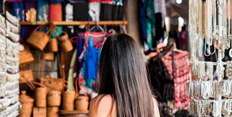 Programa Manta: cómo pueden hacer los artesanos y artesanas del país para recibir un beneficio económico | El Diario 24