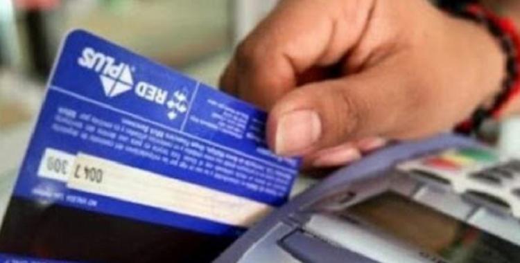La Banda: convocan a los beneficiarios de las tarjetas sociales para retirar los nuevos plásticos   El Diario 24
