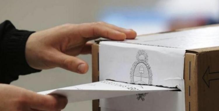 Santiago del Estero: anunciaron el llamado a elecciones en los municipios de Clodomira y Villa Atamisqui   El Diario 24
