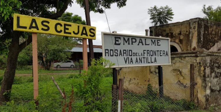 Femicidio en Tucumán: asesinaron a puñaladas a una mujer en Las Cejas   El Diario 24