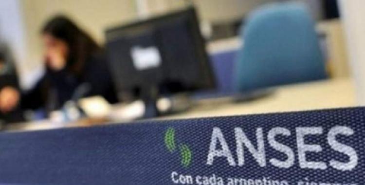 Beneficios Anses: el cronograma de pagos para este miércoles 22 de septiembre   El Diario 24