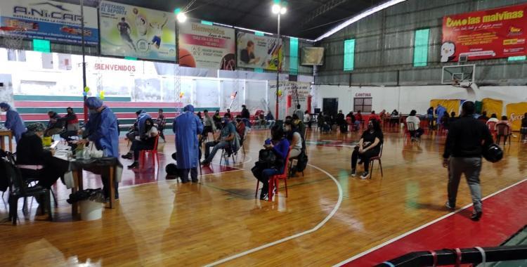 Qué decisión tomará el COE de Santiago del Estero sobre las flexibilización de restricciones   El Diario 24