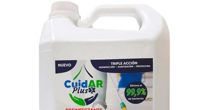 La ANMAT detectó graves irregularidades en una miel, un ají y un desinfectante y prohibió su consumo   El Diario 24