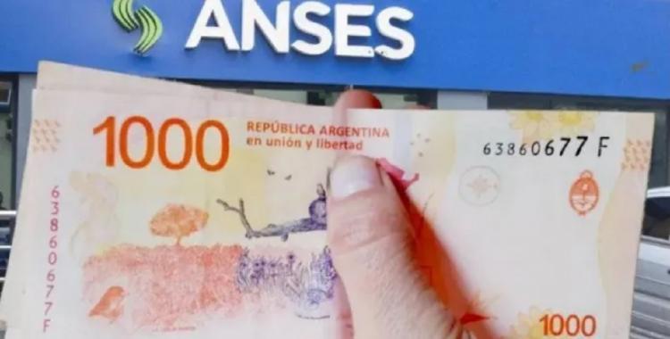 Beneficios Anses: el cronograma de pagos para este jueves 23 de septiembre   El Diario 24