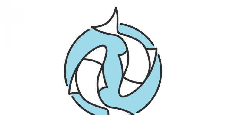 El horóscopo de Piscis de hoy viernes, 24 de septiembre de 2021 | El Diario 24