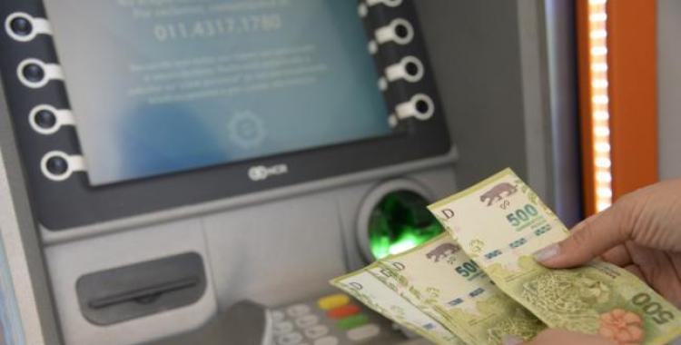 Comienza el pago del 20% del sueldo para estatales tucumanos: cronograma completo | El Diario 24
