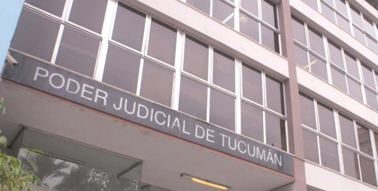 Concepción: la sentencia a un hombre que intentó atropellar a su esposa con un camión | El Diario 24