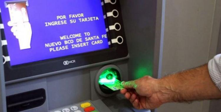 Difunden el cronograma de pagos de los empleados públicos de Santiago del Estero   El Diario 24