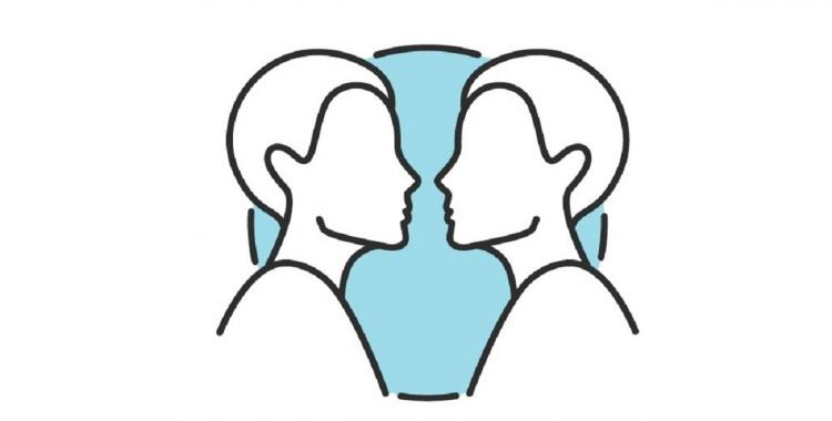 El horóscopo de Géminis de hoy sábado, 25 de septiembre de 2021 | El Diario 24