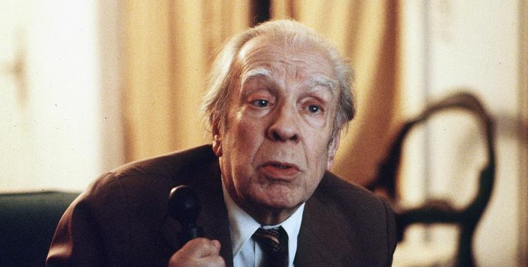 El inexplicable odio a Borges sin haber leído una línea de sus obras | El Diario 24