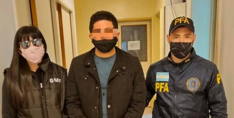 Detuvieron al hombre que amenazó y hostigó a la periodista Romina Manguel   El Diario 24