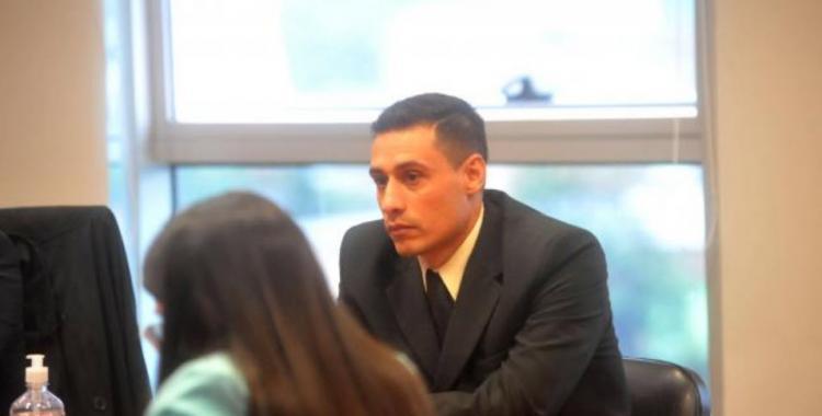 Ofrecerán una recompensa para poder encontrar a Roberto Rejas | El Diario 24