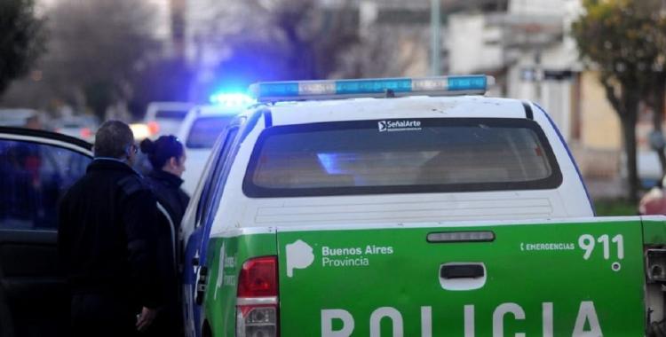 Una nena de 5 años murió y sus padres fueron detenidos: sospechan que fue golpeada y abusada | El Diario 24