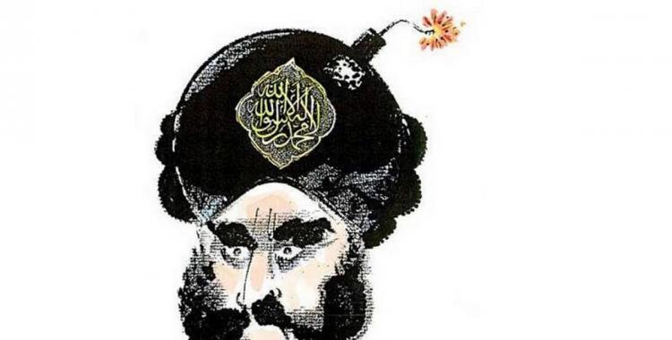 Por qué el 30 de septiembre es Día Internacional del Derecho a la Blasfemia | El Diario 24