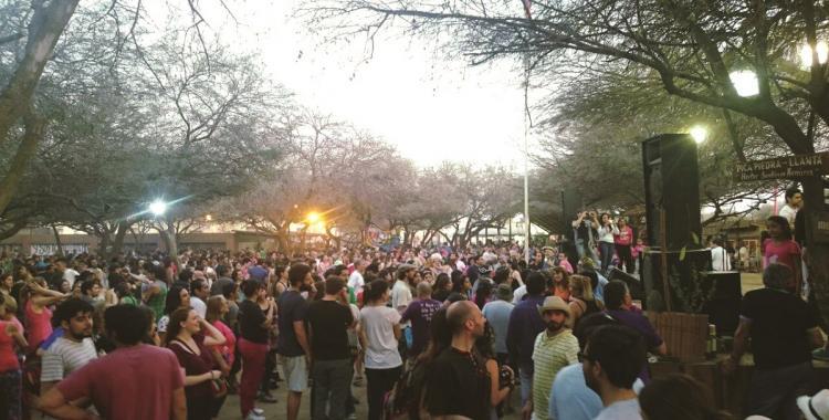 Una manifestación tardía del romanticismo hecha música   El Diario 24