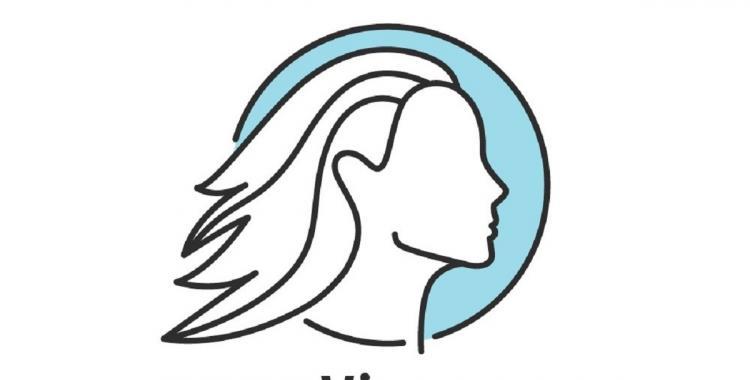 El horóscopo de Virgo de hoy lunes, 4 de octubre de 2021 | El Diario 24