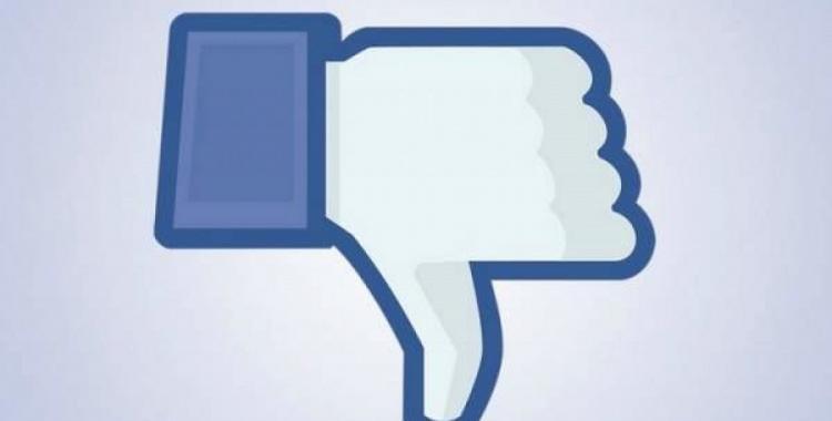 La caída de Facebook, Instagram y WhatsApp que paralizó al mundo   El Diario 24