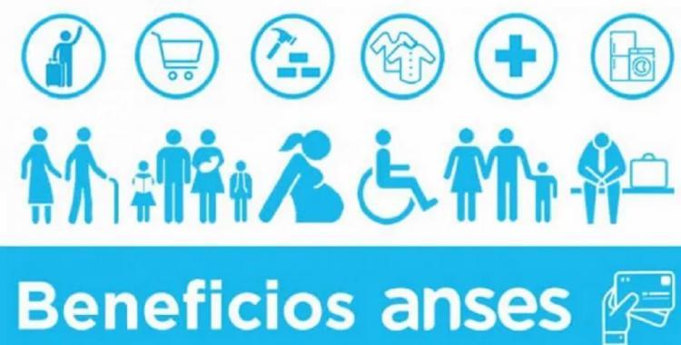 Calendario Anses: todos los beneficios que se abonan este viernes 15 de octubre   El Diario 24