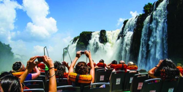 Los principales destinos turísticos presentan altos porcentajes de reservas para este fin de semana extralargo   El Diario 24