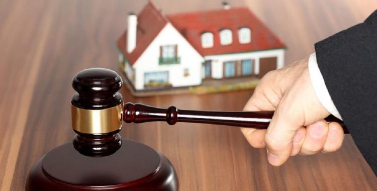 Por qué el 11 de octubre es el Día del Martillero y Corredor Inmobiliario | El Diario 24