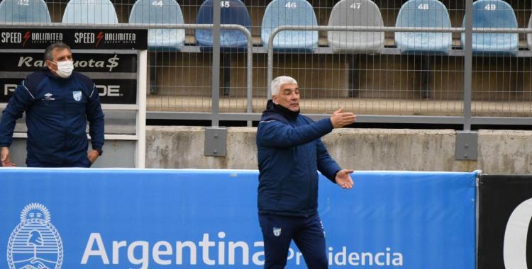 Atlético Tucumán: Se fue Omar de Felippe y estos son los nombres para sucederlo | El Diario 24