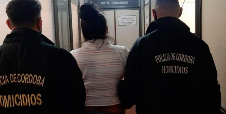 Una mujer fue detenida acusada de matar a otra por un comentario en Facebook | El Diario 24