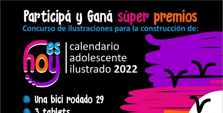 Lanzan un concurso para adolescentes con la salud integral como eje principal | El Diario 24