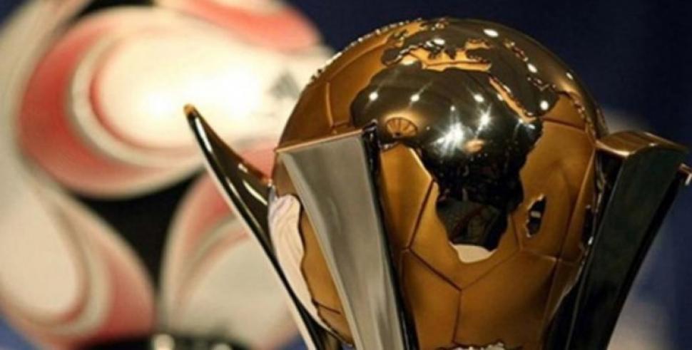ganar premios en argentina:
