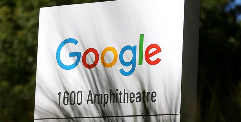 Esto fue lo que pagó Google por recuperar su dominio