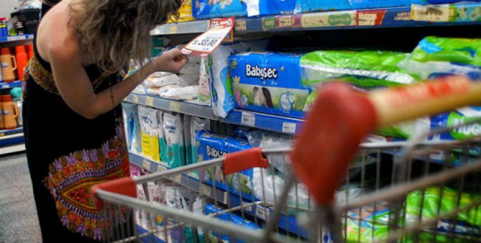 Resultado de imagen para supermercados precios